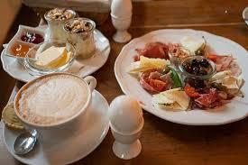 5 tipps zum frühstücken in erfurt how to gourmet