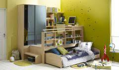 rangement chambre ado solution rangement chambre rangement pour chambre de bb des ides