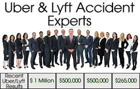 Los Angeles Uber Accident Lawyer | FREE Consultation Truck Accident Attorney Peck Law Group Los Angeles Car Lawyer Malpractice Pedestrian Free Csultation Today Uber Cstruction David Azi Call 247 Delivery Van Or Should Californias Drivers Undergo Mandatory Sleep Apnea Need A Auto Ca Personal Injury Jy Firm Metro Bus In