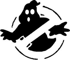 Walking Dead Pumpkin Template Free by Pumpkin Carving Templates Ghostbusters