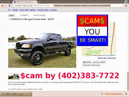 Raleigh Craigslist Cars | Searchtheword5.org Craigslist Durham Nc Cars Wordcarsco For Sale 1953 Ford F100 Pickup In Raleigh Nc Truck Zone Dodge Ram Beautiful Cummins Awesome Truckdome 2019 Used Trucks For By Owner Best Of Craigslist Sedona Black People Speed Hookup Campers Hook Up Cars And Accsories In Nc Utvs New Car Models 20 Raleigh Carsiteco Investors Acquire Rockingham Speedway Diecast Crazy Discussion