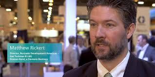 Dresser Rand Siemens Acquisition by Sgt A35 Aeroderivative Gas Turbine Gas Turbines Siemens Global