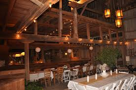 Illinois   Rustic Bride   Barn Wedding Venues, Farm Wedding Venues ... Mike Casey Elegant Country Wedding In A Barn Hudson Farm Venues Illinois Ideas Colorful Rustic Every Last Detail A Fair Salem Ceremony Inspiration Pinterest Sara Chuck Fishermens Inn Elburn Chicago Hitchin Post Urbana Family Has Turned Barn Into Wedding Hot Spot Chic Allison Andrew Outdoor Country Barn Summer Wedding Mager Jordyn Tom Newly Wed Franklin Indiana The At Crystal Beach Front Weddings Resort