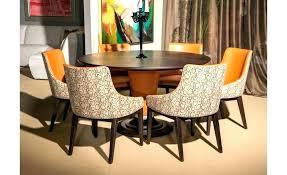 Furniture Row Dining Room Sets Cedar Rapids