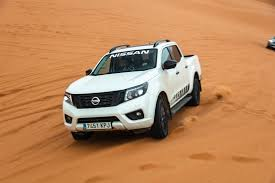 100 Nissan Trucks Why Arent As Popular Here As They Are Around The