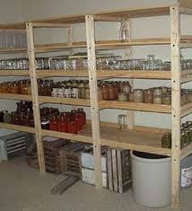 ideas organize the garage shelf plans garage shelving