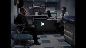 Ethan Hawke & Gary Mahmoud In Paul Schrader's Oscar-Nominated