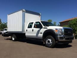 Image Result For Ford Super Duty Box Truck | Motorized Road Vehicles ... Refrigerated Vans Models Ford Transit Box Truck Bush Trucks 2014 E350 16 Ft 53010 Cassone And Equipment Classic Metal Works Ho 30497 1960 Used 2016 E450 Foot Van For Sale In Langley British Lcf Wikipedia Cardinal Church Worship Fniture F650 Gator Wraps 2013 Ford F750 Box Van Truck For Sale 571032 Image 2001 5pjpg Matchbox Cars Wiki Fandom 2015 F550 Vinsn1fduf5gy8fea71172 V10 Gas At 2008 Gta San Andreas New 2018 F150 Xl 2wd Reg Cab 65 At Landers