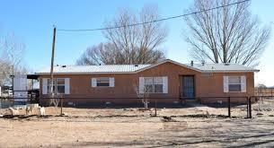 Mobile Homes Rent Albuquerque New Mexico Devdas Angers