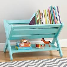 Kids U0027 Desks Toys by Tips For Decorating With Childrens Bookcase Pickndecor Com