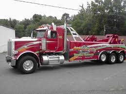 Photo Gallery Of Our Maryland Towing And Recovery Service - Morton's ... Local Tow Truck Service Best Image Kusaboshicom Cheap Towing Detroit 31383777 Affordable In Near You 201 7718142 Home Yakes Roadside Assistance North Branch Michigan Seewalds Auto Transportation Llc St Ignace Mi Dallas 247 The Closest Nearby Hudsonville San Tan Valley Az Pros Hire That Meets Your Needs Light Medium Services Johnston County Nc Otw Transport Cost Costa Mesa Ca Trucks In Me Liberty Missouri