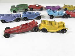 Vintage Tootsie Toys Mixed Lot Of 12 Roadsters Dragsters Cars ... Tootsie Toy 28 Listings Gerard Motor Express Diecast Tootsietoy Truck For Sale Antique 70s Toy By Patirement On Etsy Vintage Toy Domaco Truck Vintage Metal Cars House Of Hawthornes Post War Diecast Vehicsscale Models Otsietoy Cars And Trucks Youtube Truck City Fuel Company Mack Orange Old Hot Wheels Matchbox More Found At Green Die Cast Tow Colctible 50s 60s Car Lot One 50 Similar Items