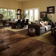 Kahrs Engineered Flooring Canada by 797 Best Engineered Wood Flooring Images On Pinterest Homes