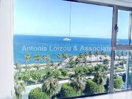 100 Molos 3 Bedroom Apartment Property For Sale A37039ASCCLL