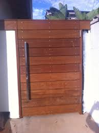 Modern Gate Design Philippines Steel Gates Pictures Best For Home ... 100 Home Gate Design 2016 Ctom Steel Framed And Wood And Fence Metal Side Gates For Houses Wrought Iron Garden Ideas About Front Door Modern Newest On Main Best Finest Wooden 12198 Image Result For Modern Garden Gates Design Yard Project Decor Designwrought Buy Grill Living Room Simple Designs Homes Perfect Garage Doors Inc 16 Best Images On Pinterest Irons Entryway Extraordinary Stunning Photos Amazing House