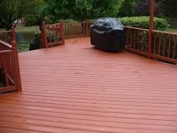 behr premium 1 gal sc 102 slate solid color waterproofing stain