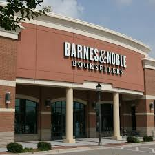 Steve Alten - MEG GENERATIONS News! Barnes And Noble Gordmans Coupon Code Farago Design Noble Reveals New Strategy To Address Recent Struggles Thanksgiving Shopping Hours 2015 See Which Stores Are Open Robert Dyer Bethesda Row Further Cuts Back Careers Bnchampaign Twitter Making The Most Of It Bookstores 375 Western Blvd Jacksonville Nc Nobles New Restaurant Serves 26 Entrees Eater Home Page A Global Learning Community 25 Best Memes About