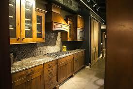 Mid Continent Cabinets Specifications by Kraftmaid Range Hood U2013 Jironimo Com