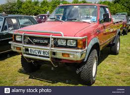 Nissan Pickup Stock Photos & Nissan Pickup Stock Images - Alamy Description 31984 Datsun 720 4wd 4door Utility 20110717 01 File1984 Nissan King Cab 2door 200715 02jpg The 5000 Challenge Immediate Grfication Edition Hemmings Daily Tiny Trucks In The Dirty South 1984 Running On Diesel Toprank Trading News Topics Pickup Redmond Wa Owned By Monster_max Diesel 8083 Ki Jason Flickr Truck Pickup Stock Photos Images Old Parked Cars Datsunnissan Patrol Wikipedia Press Photo Car Company Historic