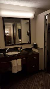 Mid South Cabinets Richmond Va by Hyatt Place Richmond Innsbrook 94 9 9 Updated 2017 Prices