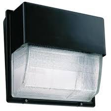 wall lights design outdoor exterior lighting fixtures commercial