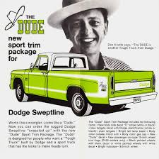 1970 Dodge Sweptline Pickup With The Dude Trim Package | Flickr Our 1970 Dodge D100 Is Up For Auction Sold Mopar Fans Sweptline Shortbed 383727 The A100 Sale Pickup Truck Van Camper Parts Classifieds Just A Car Guy Stored 1970s Trucks Were At The 2010 While We Are On Old Dodge Heres My W300 Medium Duty Conv Tilt Low Cab Fwd Sales Brochure Adventurer Our New Baby Merlins Or 71 Rough Shape With Title D200 Youtube Dually 4x4 Vintage Mudder Reviews Of Other Pickups Aged Hot Rod Rat
