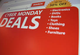 Cyber Monday: Your Sales Guide | WPMT FOX43 Black Friday Vs Cyber Monday Stastics Shopping Tips Ebates The Verge Barnes Noble 2013 Deals Recap Edatasource Best And Deals For Dudes What I Bought Cyber Monday What To Buy At Nobles 2017 Sale Because Hundreds Of Comic Book All Across Today Guide Abc13com Audible You Can Get On Beyond 25 Monday Sales Ideas Pinterest Toy Toy