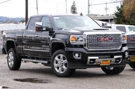 100 Sierra Trucks For Sale New 2019 GMC 2500 Pickup For Sale In Burlingame CA G00679