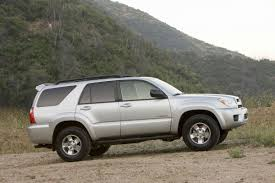 Toyota 4Runner Frame Rust Being Looked At By Feds | CarComplaints.com Look At This Totally Rustedout Toyota Tacoma Tundra Recalled For Frame Rust Nh Oil Undercoating To Pay 34 Billion Rusty Frames On And Vwvortexcom Truck Frame Recalls Still In Full Swing Rusted Lawsuit Recall Important Notice Problems 4runner Being Looked At By Feds Carcplaintscom 2005 Got Recalled The Now Getting An Entirely Wikipedia Jeep Wranglers Suspension Problem Consumer Reports Unibody Vs Body Whats Difference Carfax Blog 52009 Recall Letter Page 10 Nation Forum