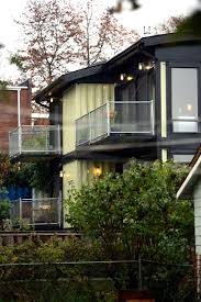 100 Canadian Container Homes Zigloo Domestique ZIGLOOSTUDIOCOM