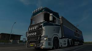 Euro Truck Simulator 2 - How To Reverse With A Trailer Euro Truck Simulator 2 Is Expanding With New Cities Pc Gamer Italia Review Gaming Respawn Scs Softwares Blog Update 132 Open Beta Iandien Pasirod 114 Daf Atnaujinimas Cargo Collection Bundle Excalibur Buy Incl Shipping Is Still One Of The Best Selling Steam Games Cyberrior Skin Lvo Game Euro Truck Simulator Album On Imgur Free Download Crackedgamesorg Heavy Pack Dlc Pc Cd Key For Special Transport