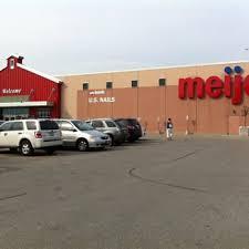 Meijer Service Desk Hours by Meijer Grocery 6550 Harrison Ave Cincinnati Oh Phone