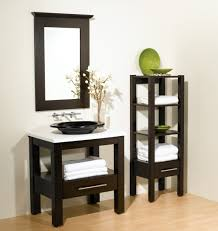 Bertch Bathroom Vanities Pictures by Style Rite Kitchens Promotions New Kensington Pa
