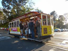Traveling Tramps: San Francisco Neighborhoods By Bus Food Trucks The San Francisco Sceseen Things To Do In With Kids This Weekend Aug 11th Taqueria Angelicas Food Trucks Roaming Hunger A Few Creative Truck Builds Golden Gate Park California Ca Stock Photo 77003634 Alamy San Francisco Food Truck Crawl Fung Bros Youtube Limon Rotisserie On Twitter Our Truck Is Making Its Debut Franciscos Mobile Gourmets News Images Collection Of Mexican Names Most Popular S In Korean Burrito Truckista
