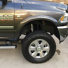 17 Inch Dodge Dually Wheels Ebay   2019 2020 Top Upcoming Cars 17 Pulgadas 17x8 Ultra Mako Plata Llanta 8x65 8x1651 10 Ebay 375 Warrior Vision Wheel Amazoncom Drive Accsories Kt91517sl Abs Silver Plastic Wheels Mo955 Leading The Waybron Streets And Trailsbris Fuel Offroad Modern Ar923 Mod 12 Inch Truck Awesome Black Rims Chevy Need Some Advice For Trd Pro Tacoma World Mozambique By Rhino Selkirk Moto Metal Will Fit Multiple Lug Applications 4wheelonlinecom