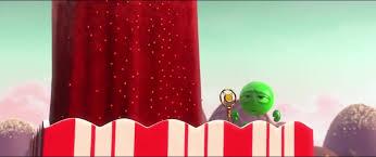 Metalocalypse Christmas Tree by Wreck It Ralph Movie Watch Cartoons Online Watch Anime Online