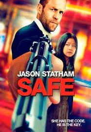 Safe-Safe