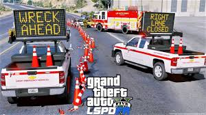 GTA 5 Mod DOT Emergency Message Board Truck Responding To A 11 Car ... The Future Of Trucking Uberatg Medium 2x 7x6 5d Dot Led Headlight For Ford Super Duty Truck F550 F600 F150 Sfx Library Watson Wu Dot Com Kevin Galliford On Twitter Vehicle Hits Ct Truck Driver New Hampshire Amt Lnt 8000 Dump Scale Auto 2017 Intertional Workstar Cstruction Dump York City An Nyc Feeds Road Resurfacing Machine During Re Ohio Salt Brine Salt Brine A Flickr 2018 Kalmar Ottawa 4x2 Yard Spotter For Sale Lake Usdot Number Sticker With Company Name 18x12 164 Greenlight Sd Trucks Interna Cleanliness Counts When It Means Fewer Ipections Fleet Clean