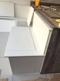 kitchen corner bench seating with storage tag kitchen corner