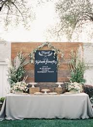 Terrific Table Displays For Weddings 41 In Diy Wedding Decorations With