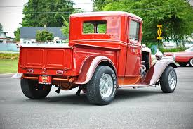 1933 Ford Pickup Hotrod Hot Rod Old School Red USA 1500x1000-07 ... 1933 Ford Pickup For Sale Classiccarscom Cc637333 31934 Car Truck Archives Total Cost Involved Classic Auctions A 1934 Model 40 Deluxe Roadster Cracks The Top10 In Hemmings S37 Indianapolis 2013 Coupe Hot Rod Interiors By Glennhot Glenn Other Ford Truck 2995000 Wrhel Lets Spend Cc790297 Sa Stake Side Flatbed Owls Head Transportation Museum Traditional Old School Rat