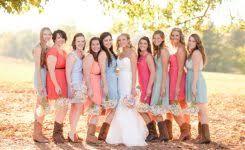 Rustic Wedding Dress For Guest Gallery Fall Barn Matt And Tara 650 X 433 Pixels