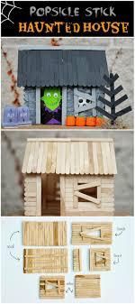 396 best Popsicle Stick Art & Crafts images on Pinterest