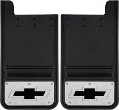 Truck Hardware - Truck Hardware Gatorback Chevrolet Mud Flaps Chevy Silverado Mud Flaps 42018 Guards Splash Molded 4 Piece How To Install Husky Liners Custom On A Chevrolet Hitchmounted Rockstar Medium Duty Work Truck Info Used For Sale Page 3 2009 1500 Ls Extended Cab 4x4 Photo 2014 Sierra Mods Gm Bangshiftcom Z71 Oem Flap Front Set Pair With Fender Flares Airhawk Accsories Inc Of Mudflaps Fit For Lifted And Suvs