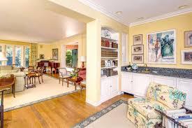Furniture Stores In Orlando Easy Home design ideas