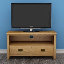 Inspirierend Tv Stands For Wall Mounted Ideas Height Unit
