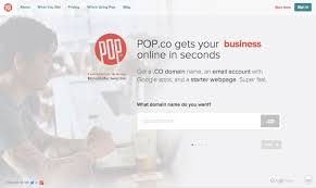 Domain Names And Web Hosting | How To Run A Virtual Company | Guides Run Chrome Apps On Mobile Using Apache Cordova Google What Googles Backup And Sync App Can Cant Do Cnet Progressive Web App Anda Yang Pertama Developers How To Setup For Free With Your Domain Name Cpanel The Best Cheap Hosting Services Of 2018 Pcmagcom Maps Apis G 003 Menggunakan Wizard Penyiapan Rajanya Sharing 16 Crm Setting Up Lking Own Domain Google Cloud Storage Buy Flywheel Included Mail Business Choices Website