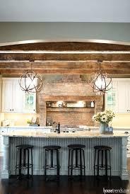 vintage style kitchen light fixtures kitchen design honors the