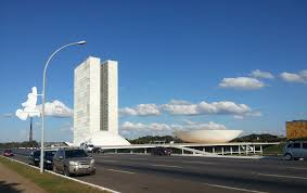 100 Where Is Brasilia Located The Smart City Of The Past As An Example And Case