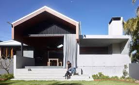 100 Shaun Lockyer Architects Dover 2017 Brisbane